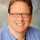Dr. Kevin R Hardy, MD