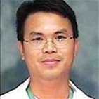 Dr. Phuket P Tantivit, MD