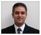 Dr. Farzam Kashanian, MD