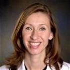 Dr. Ruth Ann R Vleugels, MD