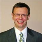 Dr. David M McGrath, MD