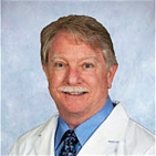 Dr. Brian C Swirsky, MD