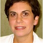 Dr. Shiva J Maralani, MD