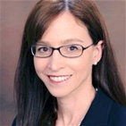 Dr. Jennifer R Kogan, MD