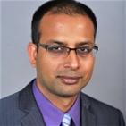 Dr. Ranjan Chanda
