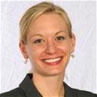 Dr. Jenny Lynn Nelson, MD