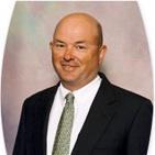 Dr. Eugene Frank Pence, MD