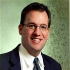 Dr. Anthony W Phillips, MD