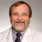Dr. Milton Brent Addington, MD