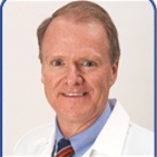 Dr. Michael Will, MD