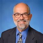 Dr. Glenn Rudolph Schwenk, MD