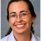 Dr. Adriana C Maldonado-Brem II, MD
