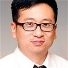 Dr. Billy B Hu, MD