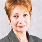 Dr. Alla I Neyshtadt, MD