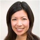 Dr. Jennifer P Balucan, MD