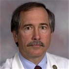 Dr. Richard Terry Jackson, MD