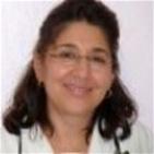 Dr. Leticia R Gonzalez, MD