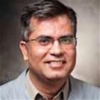 Dr. Parag Thakkar, MD