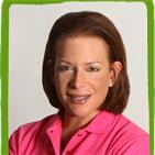 Dr. Karen A Moore, MD
