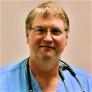 Dr. John Jeffrey Tope, MD