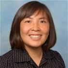 Dr. Anh N Chau, MD