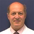 Dr Richard David MD