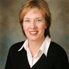 Dr. Sandra E Lemming, MD