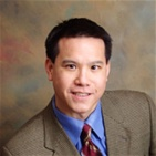 Douglas Howard Chin, Other