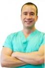 Dr. Fernando F Franco, DC