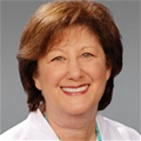 Dr. Ronelle A. Dubrow, MD