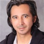 Dr. Alvaro F. Hidalgo, MD