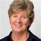 Dr. Helen H Karwowska, MD