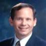 Dr. Joseph G Moyer, MD