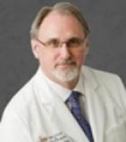 Floyd C Odom, MD