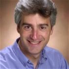 Dr. Jeffrey J Wallace, MD