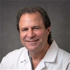 Dr. Robert J Rosen, MD