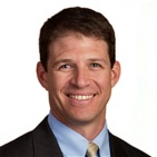 Dr. David Brandon Cohen, MD