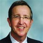 Dr. Harold L Freedman, MD