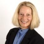 Dr. Nancy Jane Hamilton, DDS