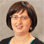 Dr. Kerstin Lara Edlefsen, MD