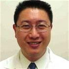 Dr. Jason Wong, DO