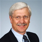 Dr. David Robert Bachman, MD