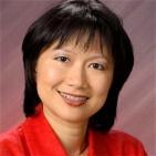Loan Kim Nguyen, MD