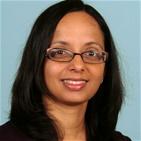Dr. Namrata Jhaveri, MD