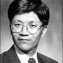 Dr. Michael S Kim, MD