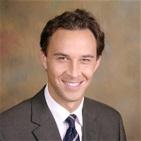 Dr. Jason Smith, MD