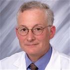 Dr. David Friedgood, DO