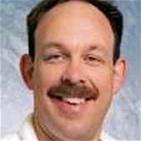 Thomas Craig Calverley, MD