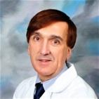 Dr. Richard E. Roux, MD