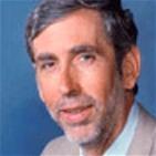 Dr. Lyndon K Goodwin, MD